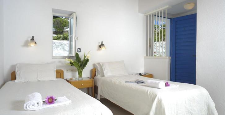 Mini Kühlschrank Migros : Mykonos beach mykonos migros ferien