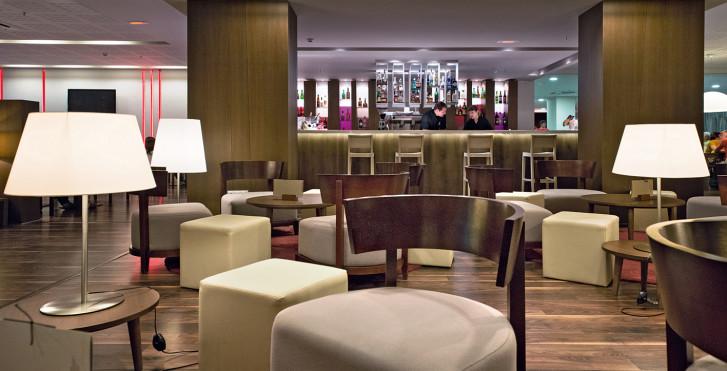Bild 7860742 - Hotel Mediterraneo & Mediterraneo Park