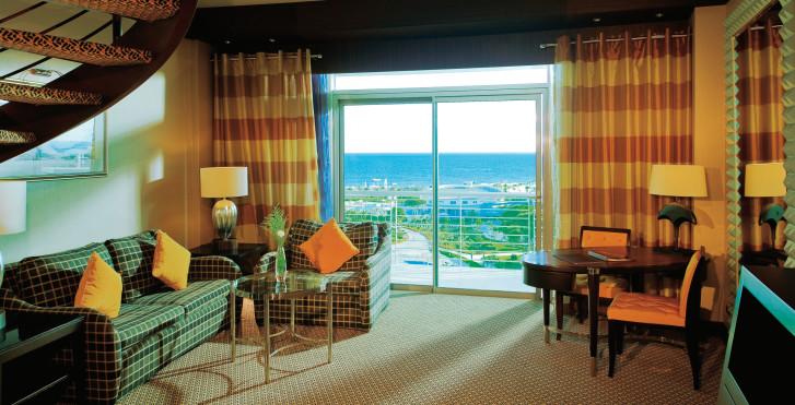 Image 13423410 - Calista Luxury Resort