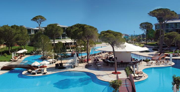 Image 13423412 - Calista Luxury Resort