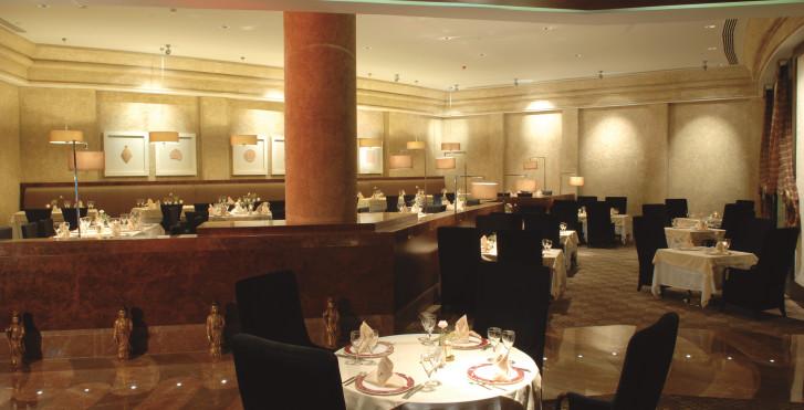 Image 13423414 - Calista Luxury Resort