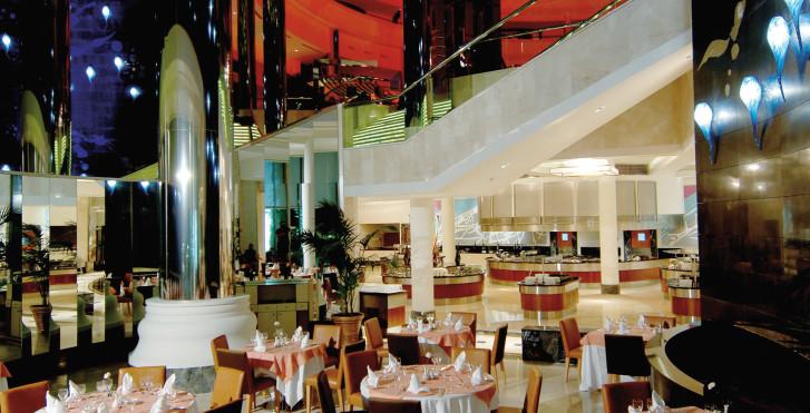 Image 13423416 - Calista Luxury Resort