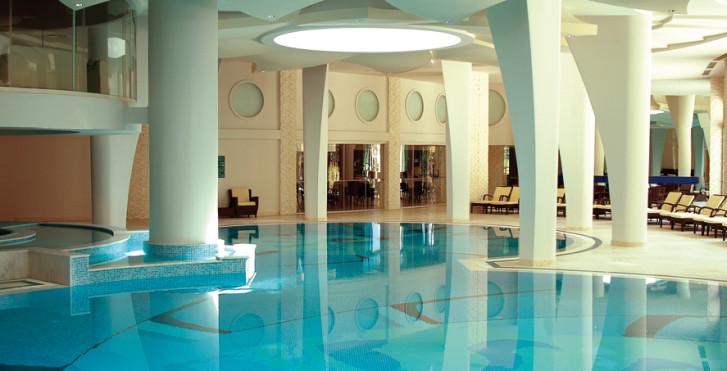 Image 13423418 - Calista Luxury Resort