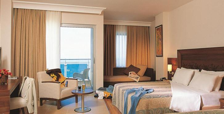 Image 9407276 - Kirman Leodikya Resort