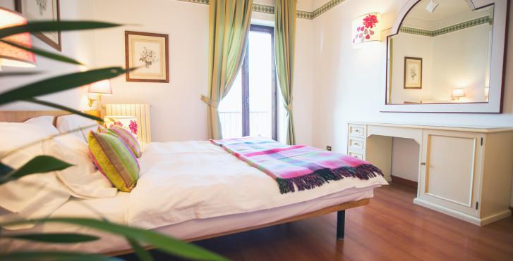 Bild 13145749 - La Caletta Hotel Bolognese