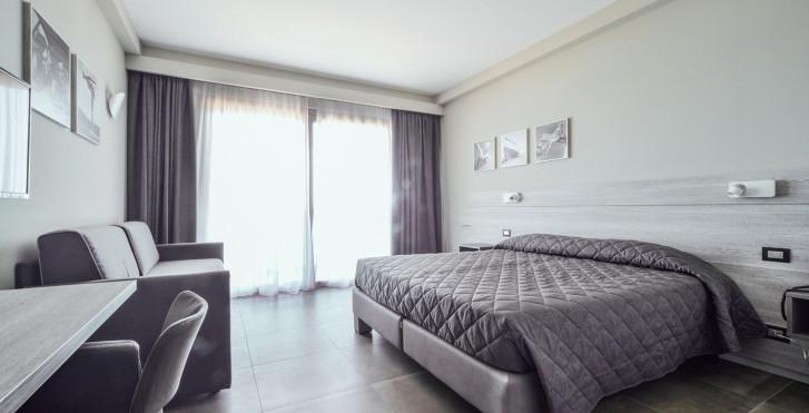 Bild 25567933 - Nautilus Family Hotel & Nau Home