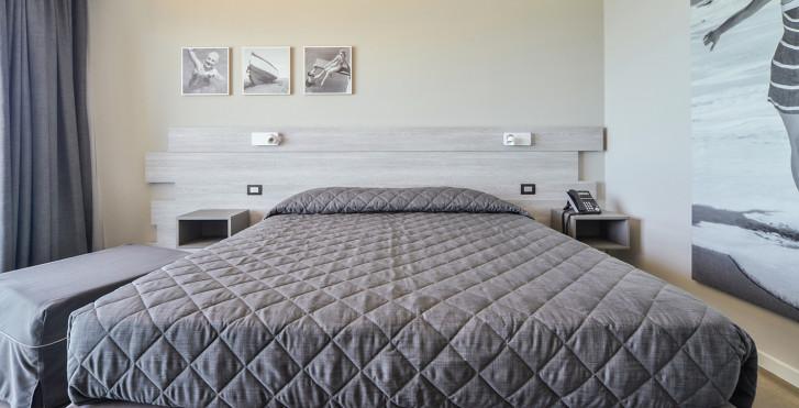 Bild 25567935 - Nautilus Family Hotel & Nau Home