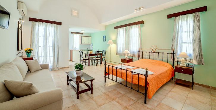 Image 28261391 - Scorpios Beach Hotel