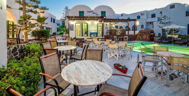 Image 28261389 - Scorpios Beach Hotel