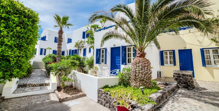 Image 28261404 - Scorpios Beach Hotel