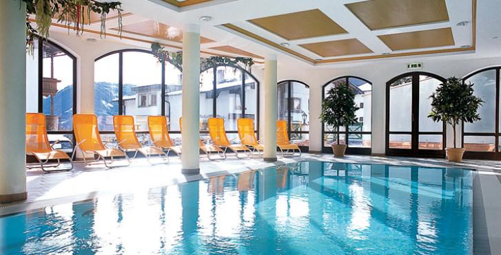 Bild 24138883 - Hotel Alpenruh