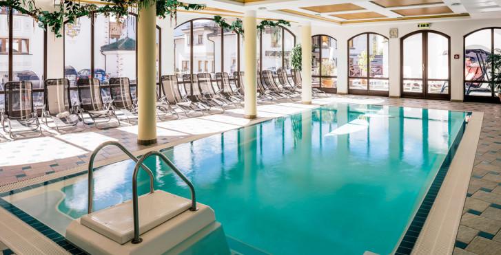 Image 24138884 - Hôtel Alpenruh