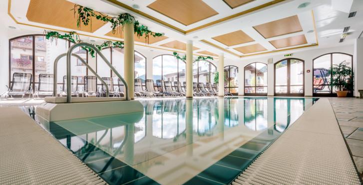 Bild 24138887 - Hotel Alpenruh