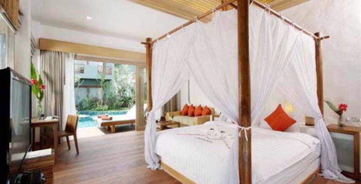 Image 15436991 - Metadee Resort & Villas