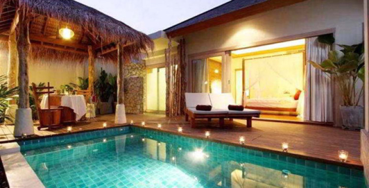 Image 15436993 - Metadee Resort & Villas