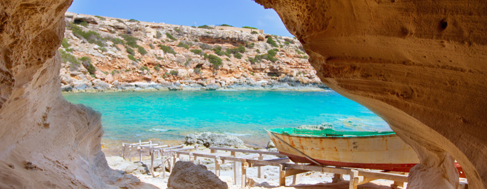 Hostal Maysi, Formentera - Vacances Migros