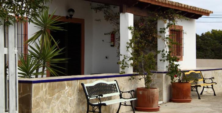 Image 15464443 - Los Olivos