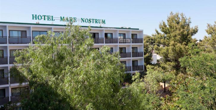 Image 15476667 - Mare Nostrum