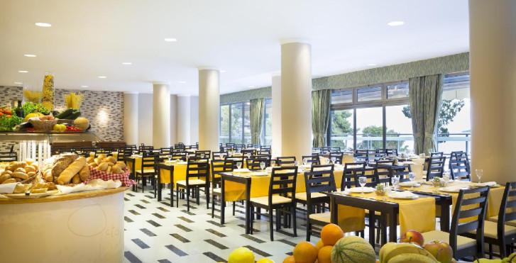 Bild 23887553 - Aminess Grand Azur Hotel (ex. Grand Hotel Orebić)