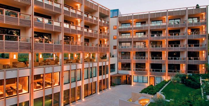 Bild 7931383 - Hotel Acquaviva