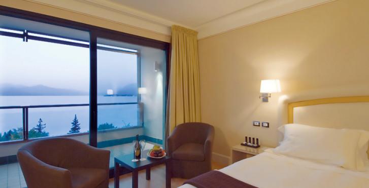 Bild 7931380 - Hotel Acquaviva