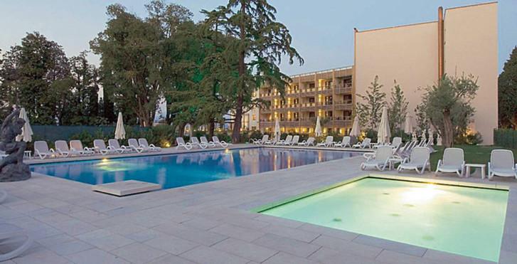 Bild 27749331 - Hotel Acquaviva