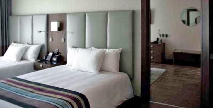 Image 15657391 - Casa Grande Hotel