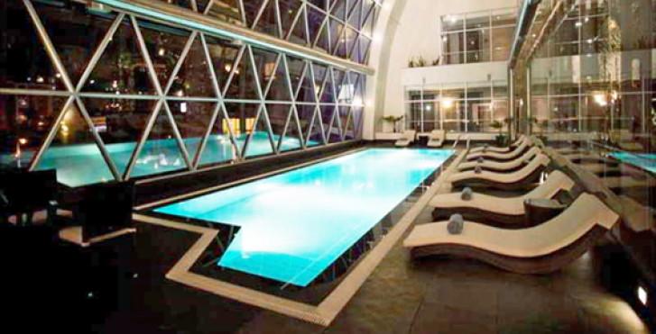 Image 15657397 - Casa Grande Hotel