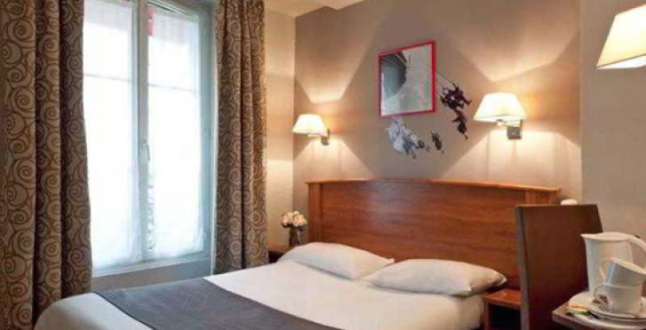 Image 15855478 - Basss Hotel