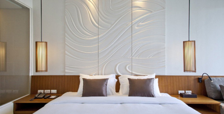 Bild 15882310 - G Hua Hin Resort & Mall