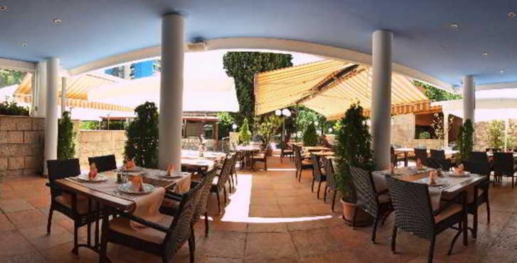 Bild 15959916 - Hotel Perla