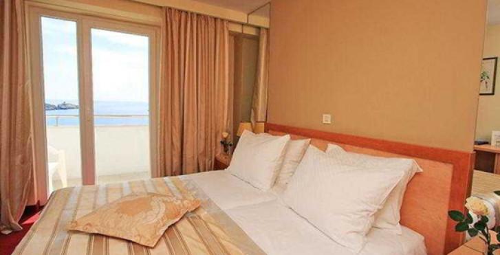 Bild 15963718 - Hotel Neptun Dubrovnik