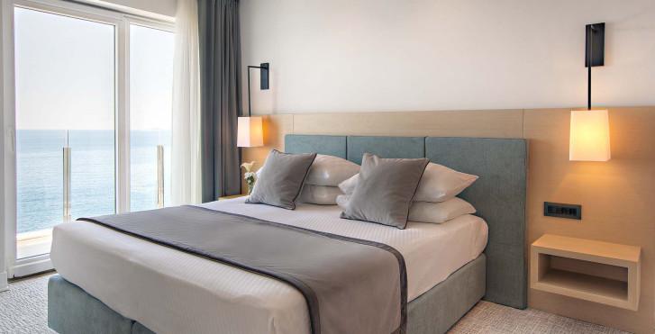 Image 35846057 - Hôtel Neptun Dubrovnik