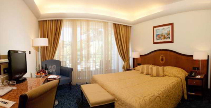Bild 15976922 - Hotel More
