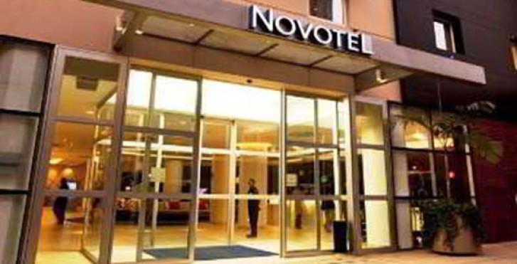 Image 15986012 - Novotel Lima