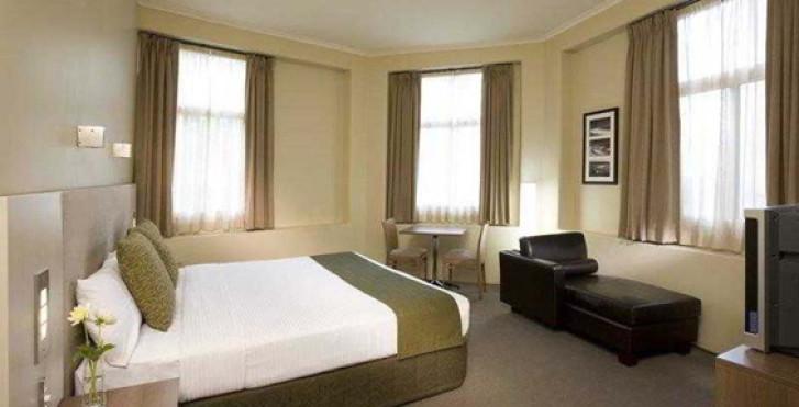 Image 22792420 - Best Western Hotel Hotel Stellar