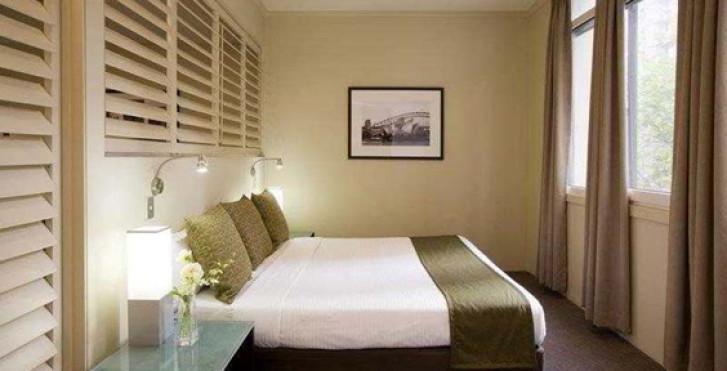 Image 22792425 - Best Western Hotel Hotel Stellar