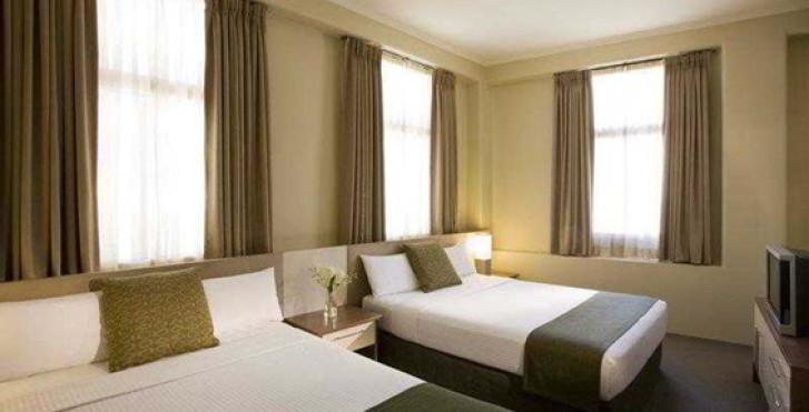 Image 22792427 - Best Western Hotel Hotel Stellar