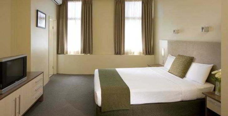 Image 22792428 - Best Western Hotel Hotel Stellar