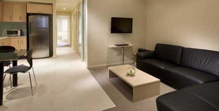Image 22792424 - Best Western Hotel Hotel Stellar