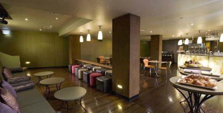Image 22792436 - Best Western Hotel Hotel Stellar