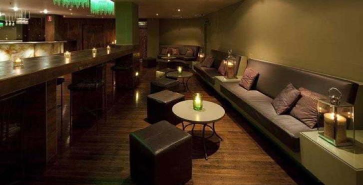 Image 22792438 - Best Western Hotel Hotel Stellar