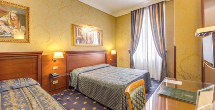 Image 24719242 - Hotel Apollo