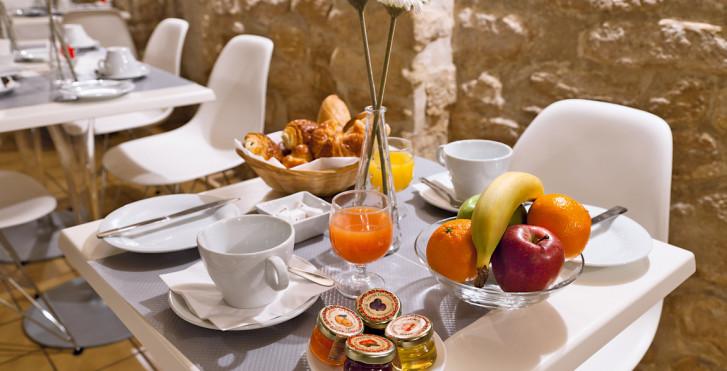 Hotel Bastille De Launay Tripadvisor