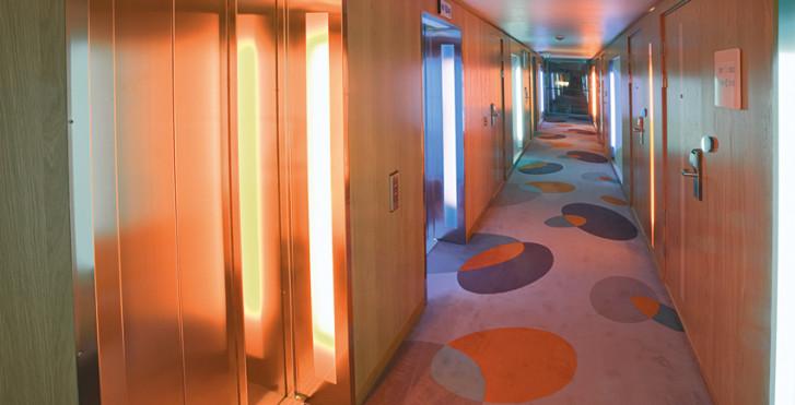 Image 8020468 - Hôtel Aveny
