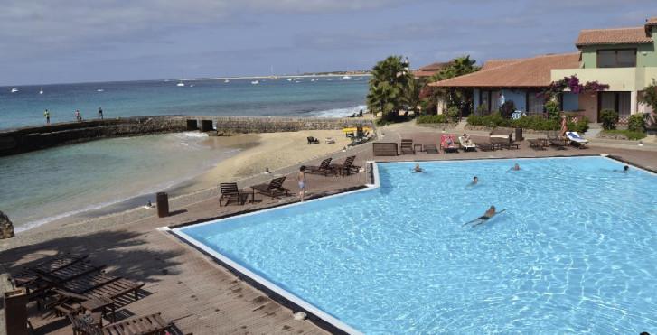 Image 16612810 - Porto Antigo Residence