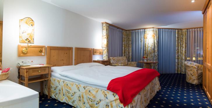 Image 16301481 - Ferienart Resort & Spa