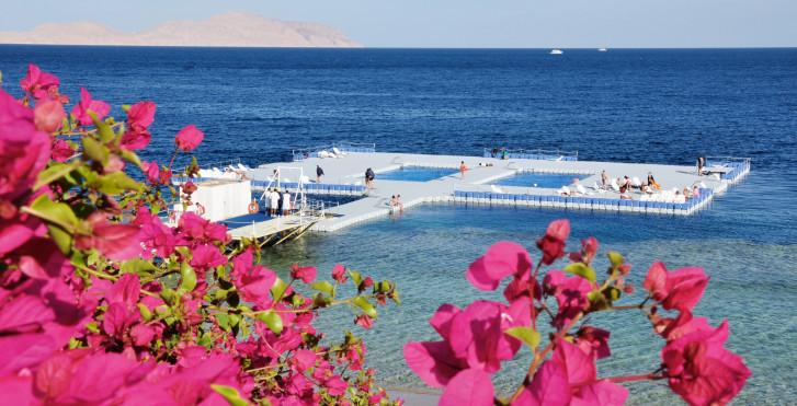 Image 7360433 - Domina Coral Bay Aquamarine