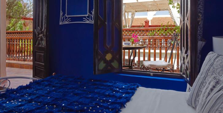 Bild 28903387 - Riad 58 Blu