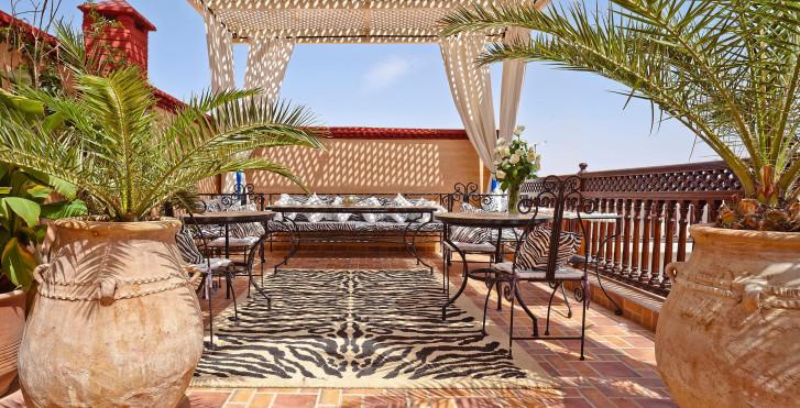 Bild 28903367 - Riad 58 Blu